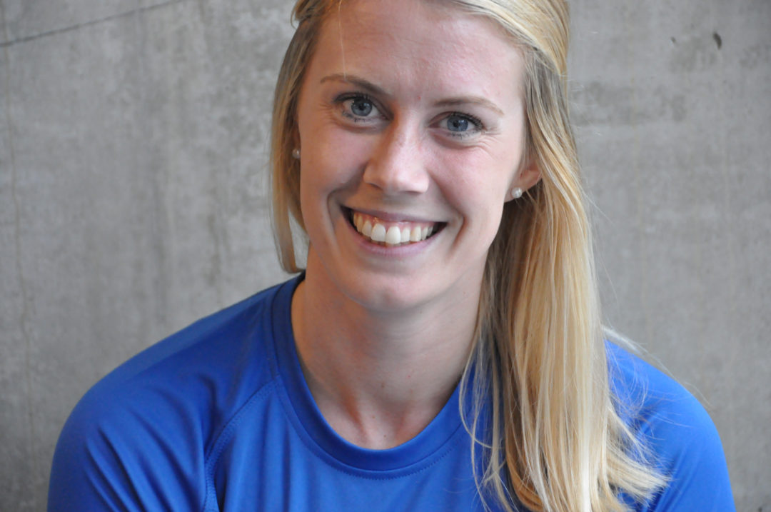Eline Brevik
